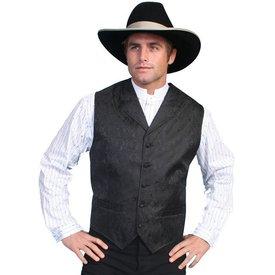 Scully Men's Scully Vest RW093