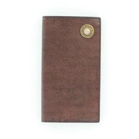 Men's Nocona Rodeo Wallet N5429702