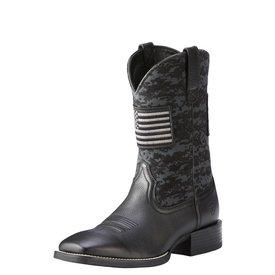 Ariat Men's Ariat Sport Patriot Boot 10023361