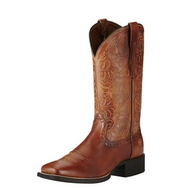 Ariat Women's Ariat Round Up Remuda Boot 10019905
