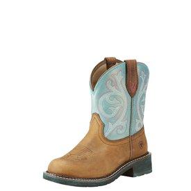 Ariat Women's Ariat Fatbaby Heritage Boot 10023113