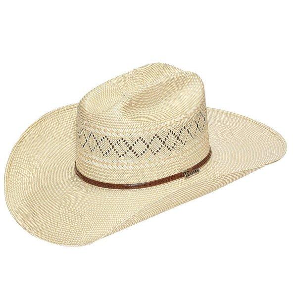 Twister Twister 10X Straw Hat T73878
