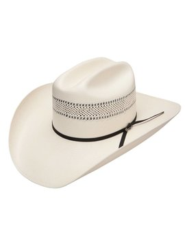 Stetson Stetson Addison 10X Straw Hat SSADSN-684281