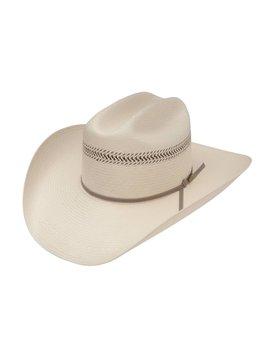 81cc16fe715 Resistol Grainger 10X Straw Hat RSGNGR-304281.  105.98. Resistol Resistol  Quarter Horse 60 ...