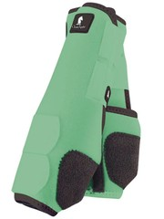 Products tagged with BROWN SPLINT BOOTS