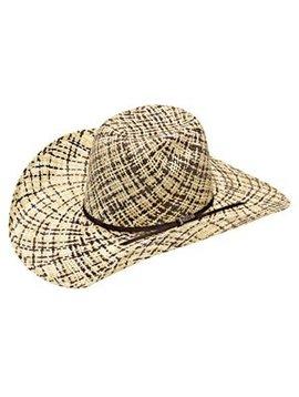 Twister Twister Straw Hat T73673