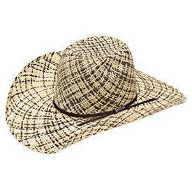 Twister Twister Straw Hat T73673