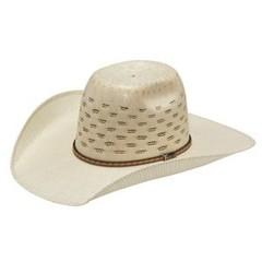 002688e2efe1cd Straw Hats | Corral Western Wear