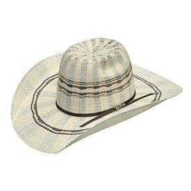 Twister Twister Straw Hat T71674