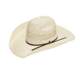 Ariat Ariat Straw Hat A73168