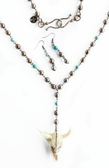 Products tagged with beads