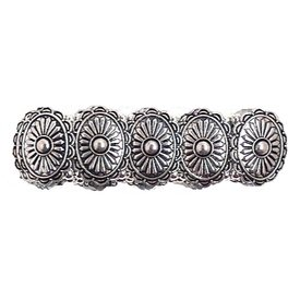 West & Co. West & Co. Bracelet BR502