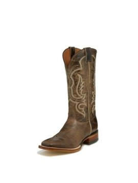 Nocona Boots Men's Nocona Western Boot MD1102