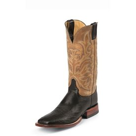 Justin Men's Justin Pascoe Western Boot 5507