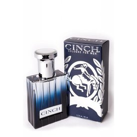 Cinch Men's Cinch Classic Cologne MXX1001001