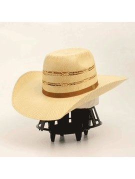 Twister Youth's Twister Straw Hat T71641
