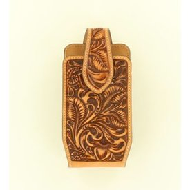 Nocona Belt Co. Nocona Leather Cell Phone Case 0689108