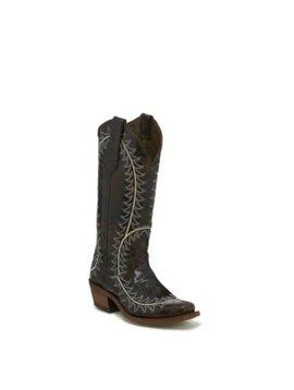 Nocona Boots Women's Nocona Sassy Western Boot NL5035