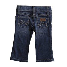 Wrangler Kid's Preschool Jean