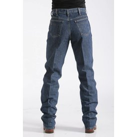 Cinch Men's Cinch Green Label Jean MB90530002 IND