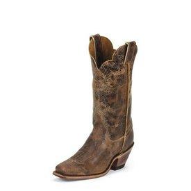 Justin Women's Justin Wildwood Boot BRL122
