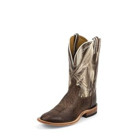 Tony Lama Men's Tony Lama Western Boot 7960 C3