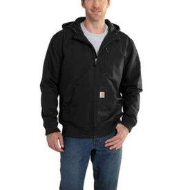 Carhartt Men's Carhartt Jefferson Active Jacket  101493-001 REG