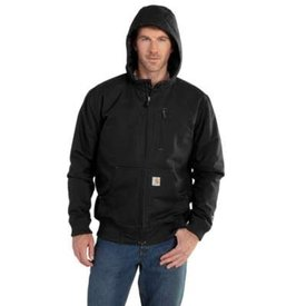 Carhartt Men's Carhartt Jefferson Active Jacket 101493-001 B/T