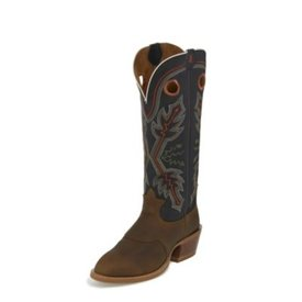 Tony Lama Men's Tony Lama Quana Buckaroo Boot 3R1030