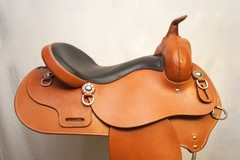 Products tagged with 16 inch pleasure saddle