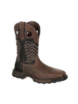 Durango Men's Durango Maverick Steel Toe Waterproof Work Boot DDB0176