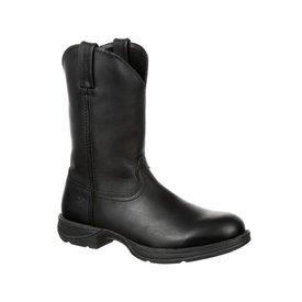 Durango Men's Durango Rebel Western Boot DDB0167