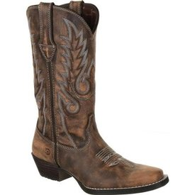 Durango Women's Durango Dream Catcher Western Boot DRD0327