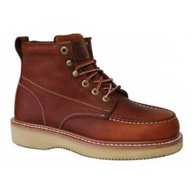 WORK ZONE Men's Work Zone Work Boot N634