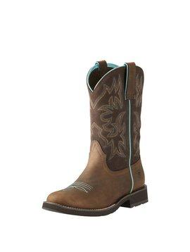 Ariat Women's Ariat Delilah Boot 10021457
