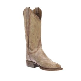Lucchese Women's Lucchese Luna Boot CL2539
