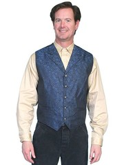 Sportcoats and Vests