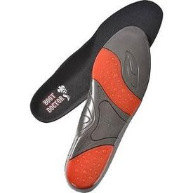 Boot Doctor Boot Doctor Gel Insole 04212