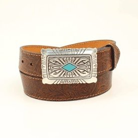 Ariat Women's Ariat Belt #A1526802