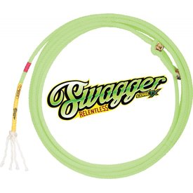 Cactus Ropes Swagger 4-Strand Heel Rope