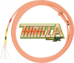 Products tagged with Cactus Thrilla Rope