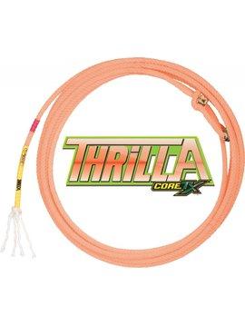 Cactus Ropes Thrilla 4-Strand Heel Rope