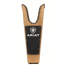 Ariat Boot Jack A04951