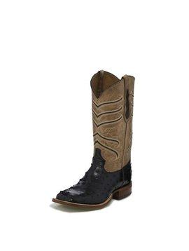 Tony Lama Men's Tony Lama  Western Boot CL825