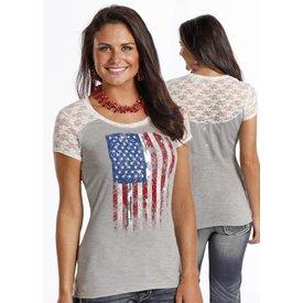 Panhandle Women's Panhandle Shirt L9T7553