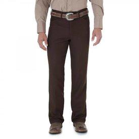 Wrangler Men's Wrangler Wrancher Dress Jean 82BN