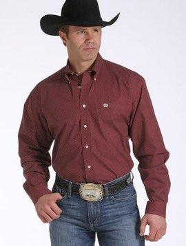 b777049270e Cinch Men s Cinch Button Down Shirt MTW1104369