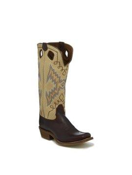 Nocona Boots Women's Nocona Esme Boot NL5420
