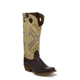 Nocona Boots Women's Nocona Esme Boot NL5420 C3