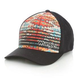 Wrangler Men's Wrangler Cap MWC233M